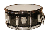WFL III Drums USA
